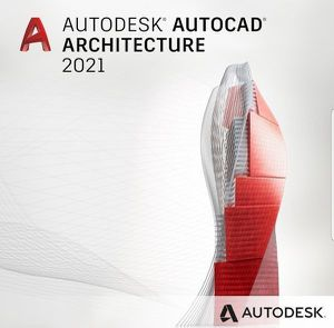 Autodesk AutoCAD 2021 ✅ Life-Time ✅ Windows ✅ Fast Delivery ✅ for Sale in Yucaipa, CA