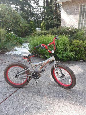 "Kids bike 20"" for Sale in Vancouver, WA"