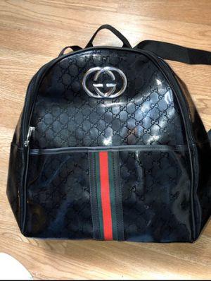 Gucci Bag for Sale in Schaumburg, IL