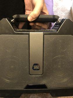 G -Project,G-Boom,Bass Boost,wireless Speaker for Sale in Morgantown,  WV