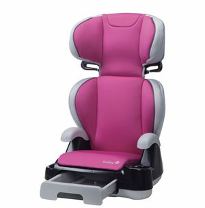 Safety 1st booster car seat for toddler/kids for Sale in Spring Valley, CA