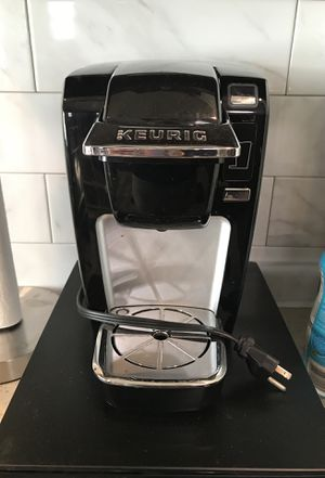 Keurig Coffee Maker for Sale in Knoxville, TN