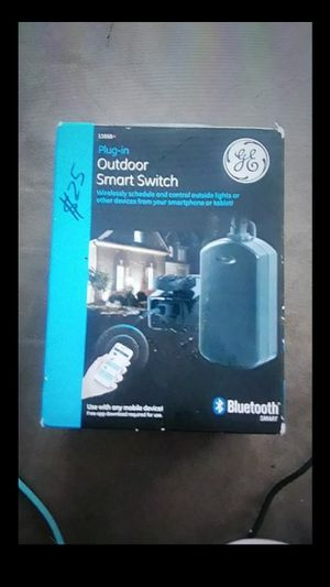 Smart switch for Sale in Orlando, FL