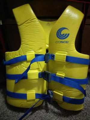 Connelly Ski life vest for Sale in Warren, MI