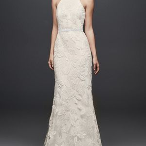 Brand New Wedding Dress for Sale in Warrenville, IL