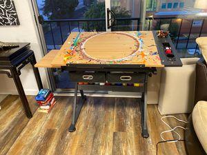 Art desk for Sale in Alameda, CA