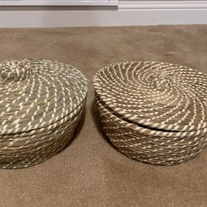 Baskets for Sale in Snohomish, WA