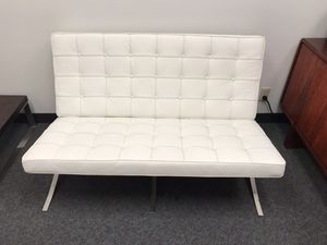 2 Piece - Sofa and Couch for Sale in Houston, TX