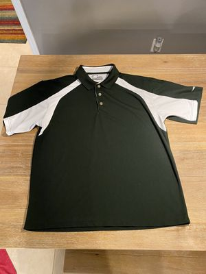 Grand slam golf shirt size L for Sale in Palm Harbor, FL
