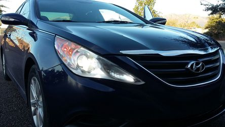 New LED Light bulbs for Sonata elantra Kia optima many more Vehicles for Sale in Tucson,  AZ