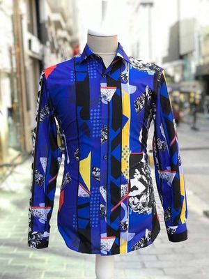Silk Designer for Sale in Brooklyn, NY