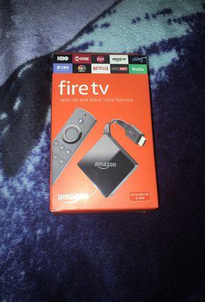Fire TV - K0DI 17.6 - Latest for Sale in Chula Vista, CA