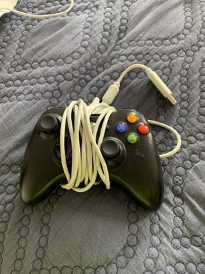 Xbox 360 controllers for Sale in Parma, OH