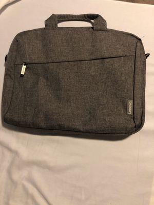 Lenovo Laptop Bag for Sale in Las Vegas, NV