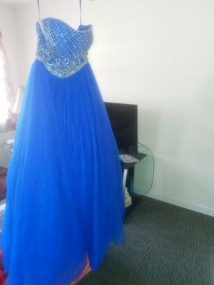 👗 size large for Sale in Pinellas Park, FL