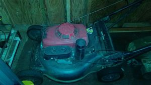 Comercial lawn mower for Sale in Richmond, CA