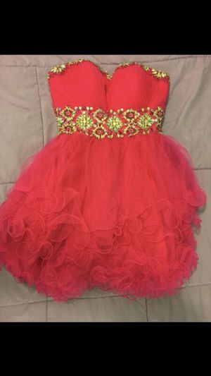 Prom dresses for Sale in Westwego, LA