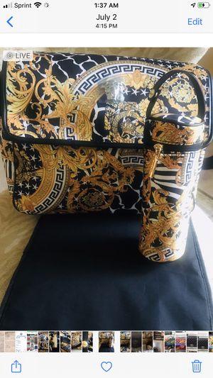 DESIGNER DIAPER BAG for Sale in Riverdale, GA