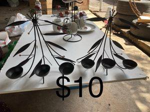 Lamps for Sale in Rosharon, TX