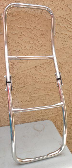 Boat Ladder for Sale in Glendale, AZ