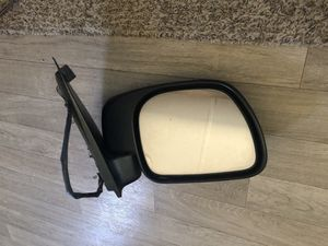 2010 ford f250 mirrors for Sale in Cheyenne, WY