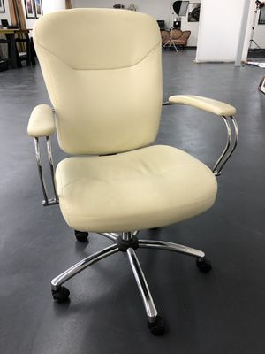 Office chair for Sale in Frederick, MD