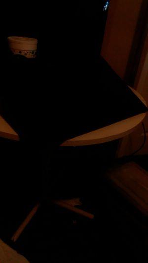 20 inch vizio flat screen tv for Sale in McPherson, KS