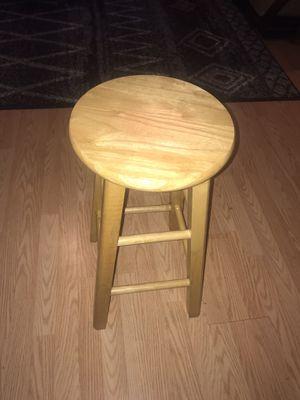 Barstool for Sale in Newark, MD
