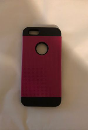IPhone 6 Case for Sale in Cypress, TX