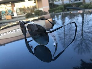 Brand new Tom fords. 455$ sunglasses for Sale in Bellevue, WA