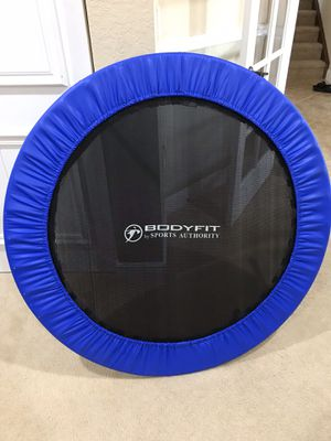 Trampoline for Sale in FL, US