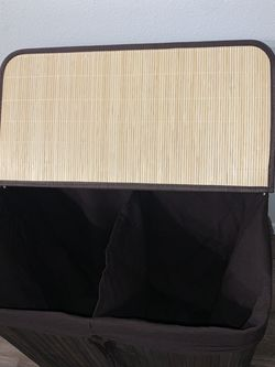 Laundry Basket for Sale in Corona,  CA
