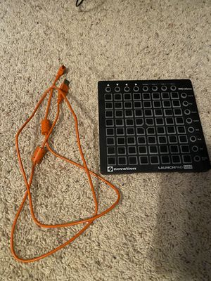 Launchpad Mini for Sale in Lincoln, NE