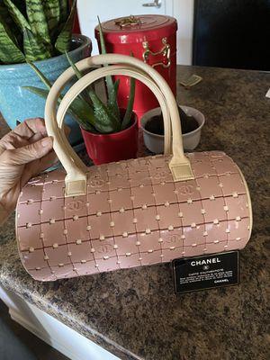 Chanel Handbag for Sale in Phoenix, AZ