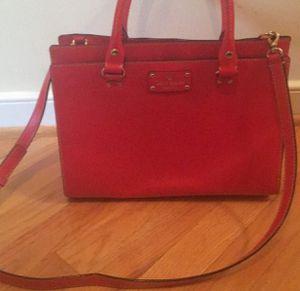 Kate Spade handbag for Sale in Midlothian, VA