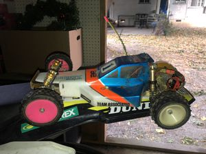 RC car for Sale in West Sacramento, CA