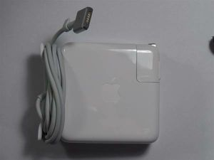 MacBook Pro Charger 2012 - 2016 (60w, Magsafe 2) for Sale in Washington, DC