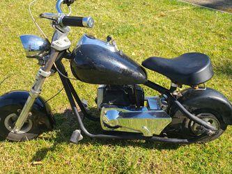 Mini bike Chopper for Sale in Anaheim,  CA