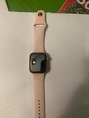 Apple Watch series 4 for Sale in Garden Grove, CA
