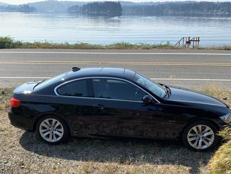 2011 BMW 328i Coupe for Sale in Poulsbo,  WA