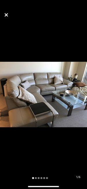 Modern Italian Furniture for Sale in Cambridge, MA