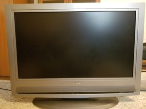 """37"""" TV for Sale in Monroe City, MO"""