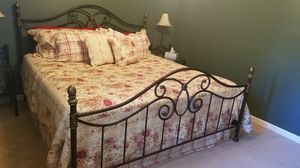 Bedroom Set for Sale in Anderson, SC