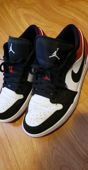 Nike Jordan for Sale in Riverside, CA
