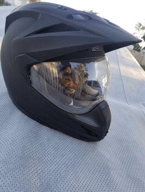 Icon Helmet for Sale in Boca Raton, FL