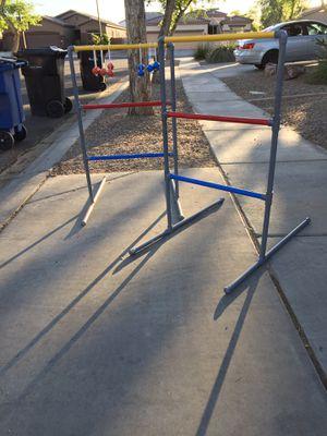 Ladder Ball for Sale in Gilbert, AZ