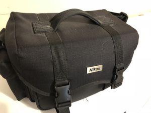 Camera Travel Bag for Sale in Laurel, MD