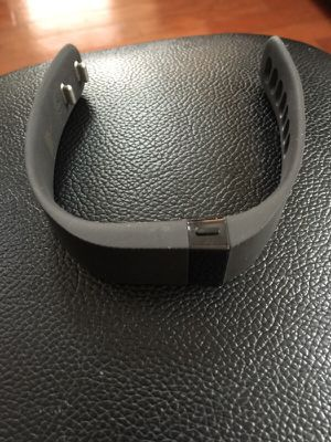 Fitbit change for Sale in Holly Springs, NC