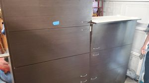Cabinets for Sale in Garland, TX