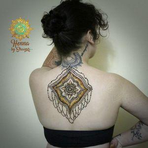 Henna Tattoos!! for Sale in Miami, FL